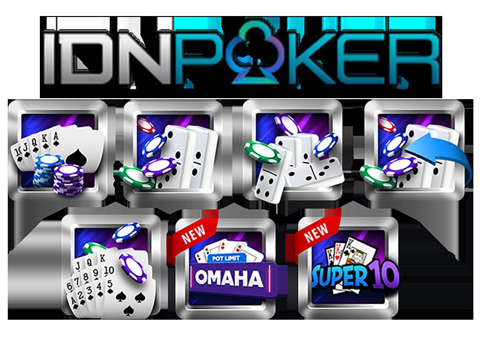 Bandar Poker Online Deposit Termurah POKER369 Bonus Jutaan
