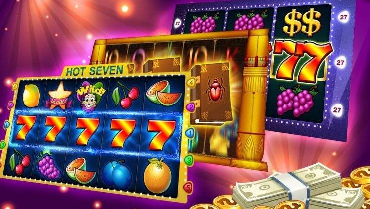 Bagaimana Cara Bermain Judi Slot Online Uang Asli Terbaik
